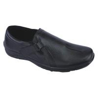 Sepatu Casual Pria Murah / Sepatu Casual / Sepatu Distro Catenzo MR 744