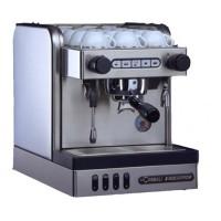 LA Cimbali M21 junior espresso machine