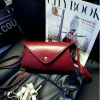 sale clutch mini bag tas import korea murah kondangan pesta party