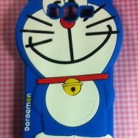 harga Samsung Galaxy J5 3d Cartoon Doraemon #1 Soft Silicon Back Cover Case Tokopedia.com