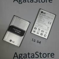 Baterai Batre LG G4 / G4 Stylus ( BL-51YF) Original 100% Battery