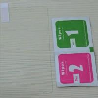 Tempered Glass Oppo Neo 3 (r831k/r831)