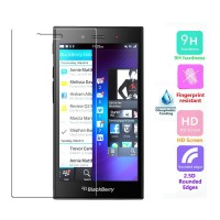 Tempered Glass Blackberry Z10