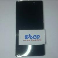 LENOVO VIBE X2 ORIGINAL LCD + TOUCHSCREEN + FRAME