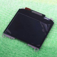 LCD Blackberry 8520 Original