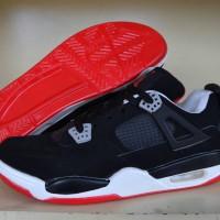 harga sepatu basket jordan / adidas running / nike sport / vans kuliah Tokopedia.com