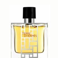 Harga 2019Tokopedia Terbaru Parfum Jual Hermes qMVSpzUG