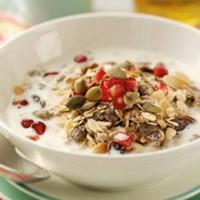Jual Muesli (Dried Fruit) Super Healthy Food Murah