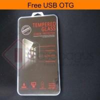 Premium Tempered Glass - Acer Liquid E700