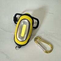 Harga Lampu Sepeda LED Plasma Cob Ll5658 Lebih Terang   WIKIPRICE INDONESIA