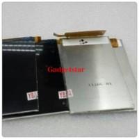 harga LCD POLYTRON R2403 R2406 R2407 Tokopedia.com