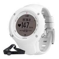 Suunto Ambit 2 R (HR) White SS020658000