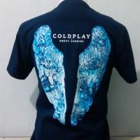 Kaos 3D CoolPlay