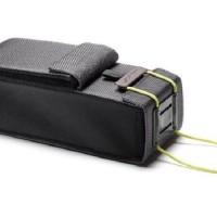BOSE SoundLink Mini Travel Bag