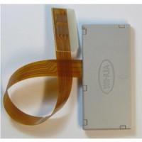 harga alat bantu aktivator / aktifator sim card / simcard hp termurah Tokopedia.com