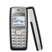 harga Nokia 1110 Layar Putih | Handphone jadul Nokia White Display Tokopedia.com