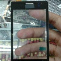 harga Touchscreen Sony Experia Go St27 Layar Sentuh Sony Ericsson Tokopedia.com