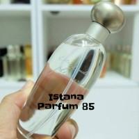 Parfum Original Eropa Estee Lauder Pleasures
