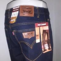 Harga Celana Jeans Levis standar pendek pria size 31   34 | WIKIPRICE INDONESIA