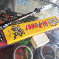 Joran Exori Hi-Power 2.70cm
