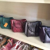 New! Tods sacca mini...