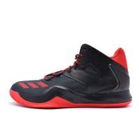 harga Sepatu Basket Adidas D Rose 773 V Black Original AQ7222 Tokopedia.com