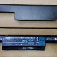 harga Baterai Acer Aspire 4733, 4738, 4739, 4741, 4743, 4749 grade original Tokopedia.com