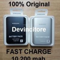 ADA BONUS-10200mah FastCharge Samsung ORIGINAL Battery Pack Power Bank