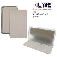 UME classic series Asus Fonepad 8 Fe380 flip case cover sarung hp