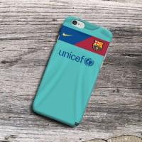 harga Barcelona Barca Jersey Casing Case iPhone 5 5s 6 6 6s Plus 6s Plus SE Tokopedia.com