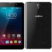 Tablet Advan i7 Ram 2GB 4G