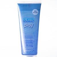Durex Play Lubricant - 100 ml