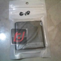 Jual Baterai HTC Sensation XE Original Baru | Baterai Handphone Terb