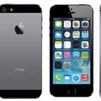 iPhone 5S 64Gb - Grey