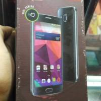 harga BellPhone BP99 Prime Handphone Android Kitkat Murah Garansi Resmi Tokopedia.com