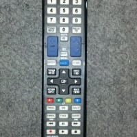 REMOT/REMOTE TV SAMSUNG LCD/LED/PLASMA AA59-00465A KW