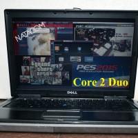 Komputer Laptop / Notebook DELL Murah 04