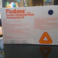 FLUDANE CAPLET
