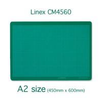 LINEX Cutting Mat A2 (450 x 600 mm)