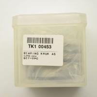 harga Bearing Kruk As Motor Tk Supra 6304 (2pcs) Excel Tokopedia.com