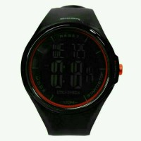 BEST SELLER Jam Tangan Eiger Touchscreen IYW0082 Original