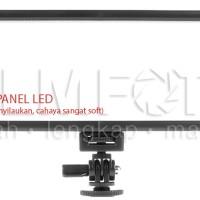 VILTROX L132B (SOFT LED)