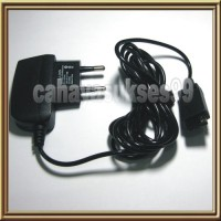 harga Charger Siemens Jadul A35 Gsm New Stock Travel Chars Hp Li-ion Brand Tokopedia.com