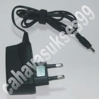 harga Charger Nokia 8310 8210 8250 3310 3315 3350 3200 3530 Li-ion Brand New Tokopedia.com