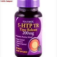 Multivitamin Natrol Biotin 5,000 mcg, 250 Fast Dissolve Tablets