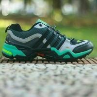 harga Sepatu Sport. Running Cowok Adidas Terrex Impor Tokopedia.com