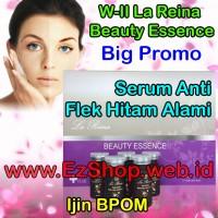 Harga Big Promo Beauty Essence Hargano.com