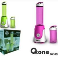 OXONE PERSONAL HANDBLENDER (OX-853) OXONE SHAKE AND TAK Diskon