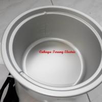 Rice cooker Panasonic SR-G06 (0.6 lt) Murah