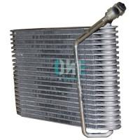 harga Evaporator Evap Cooling Coil Ac Volvo 740 (new/baru) Tokopedia.com